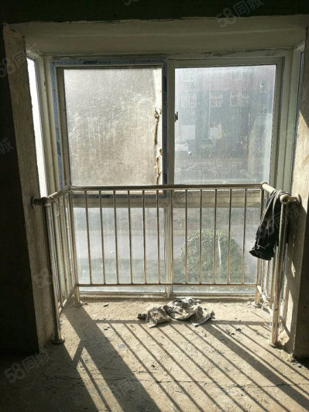 �赛S���@大�粜�,大面�e便宜�梯房需全款