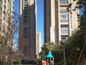 万达广场12楼142.51平方146万元