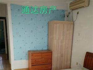 通达房产租朝阳景都电梯房130平米套房3室2厅