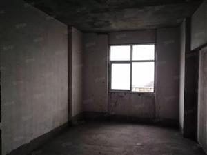 葛店南站祥瑞东方城两房出售