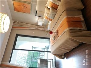 郑州大学北门对面送精装公寓均价低小区环境好急售