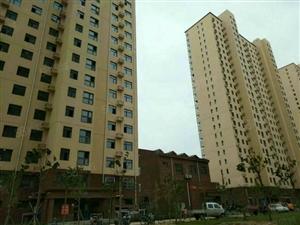 都府新城3室,现房首付28万,南北通透,紧邻定州塔和都府小学