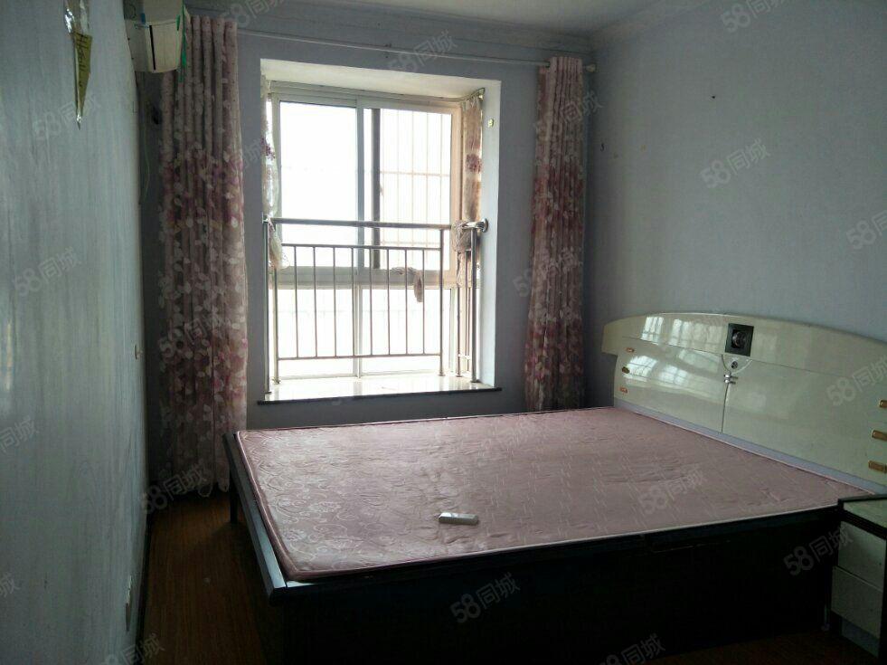 回家的诱惑,1400元/月3室2厅2卫1阳台,紧急出租