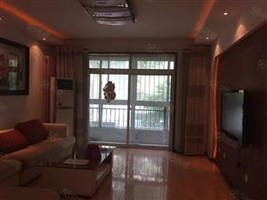 盛和苑新郑大家属院176平四室家具家电可配齐看房方便