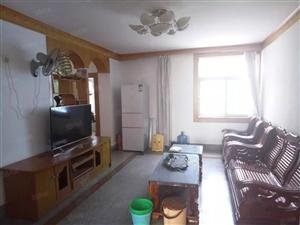 宝泰小区3房,拎包入住,户型漂亮,仅售71万