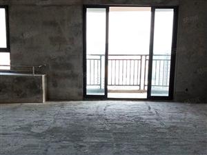 锦绣花园3房2厅价格65万物美价廉