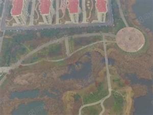 桓湖花园毛坯局长楼电梯洋房湖景一览无余局座专属