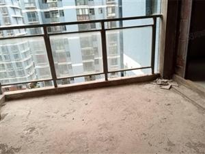 锦绣华庭翰城国际旁荟萃中央对面,离实验学校近,房东急售