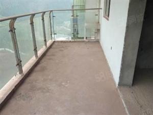 新城区电梯公寓大户型仅售49.8万