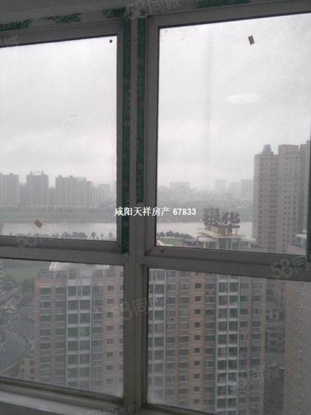 天祥优选+永绥街华城国际+4室繁华地段