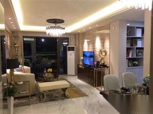 碧桂园天悦,精装交房,高品质楼盘,小区环境优雅,交通便利