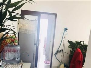 可以短租耀江花园一房一厅租2300一个月图片真实家具家电齐全