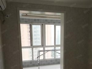 龙首原地铁口龙御花园精装2室全新装修可全配可空房