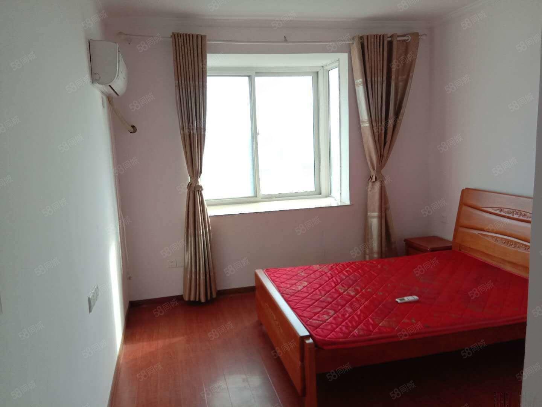 中冶尚园温馨3居室,急租1700元,对面就是羊山外国语小学