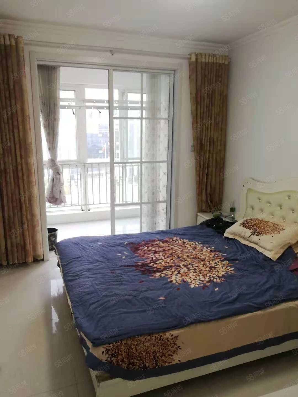 金博大对面农业家园精装一室一厅