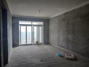 阜南凯旋城115平米70万第31层/总33层看房有钥匙