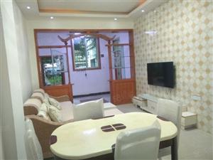 中河街小区房3室2厅1卫98平米精装修关门卖价格面议