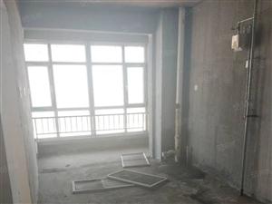 文瀛湖高层十楼130平米上自己名字包换名字