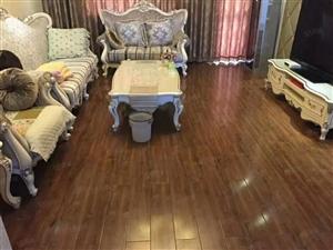 森海豪庭精装四室寻整洁租户