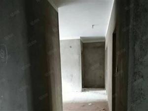 惠邦联盟新城(雪松大道)3室2厅2卫百米楼间距