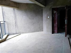 电脑下注赌场太平山语锦苑一手现房南向标准2室2厅价格37万左右