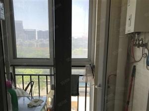 中海熙岸95平米套三精装修拎包入并送部分家具家电仅售173万