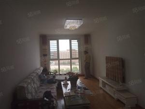世纪公园银盛泰泰馨苑2室2厅精装修南北通透可长期租