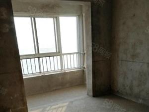 水岸名居2室2厅2卫出售