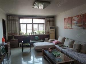 《永兴》性价比超高的一套文化路学区房大面积三室精装修十五中