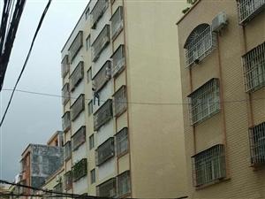阳东体育馆附近步梯7楼一次性比钱满五唯一有证齐全