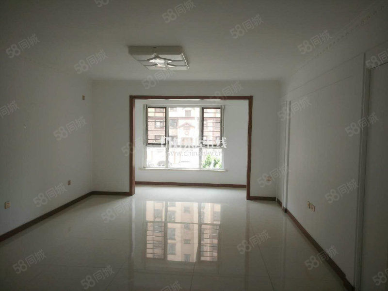 单价6600一平,首创象墅拎包住的好房子,这价格还有谁、