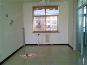 摩玛中央11楼84平精装修3室一厅住房55万已下证随时过户