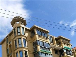金源花园首付低20万就可以买三室二厅一手现房即买即住