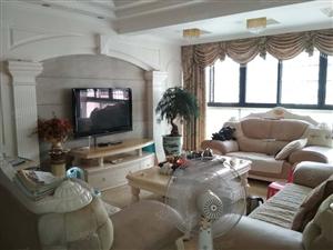 龙腾路五洲财富精装三房单价不到1.3万周边毛坯1.5万