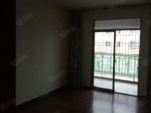 宁德全家福2600元3室2厅2卫精装修,好房百闻不如一