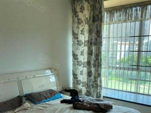 乐家房产锦绣香江精装修三房支持按揭和公积金贷款欢迎看房