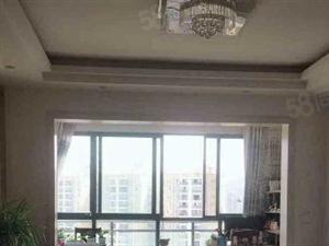 香山甲第3室2厅2卫,精装修,拎包入住,两证齐全,急售,急售