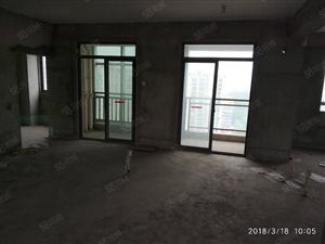 仅此一套楼中楼出售《福海阳光》看房有钥匙户型非常好管理好