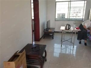 上江北户型采光好的房子来了五粮液东大门简装十家具