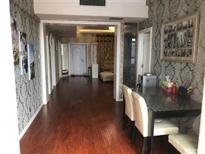 新义街与迎宾路口信用社大楼豪华装修可做婚房拎包入住繁华地段