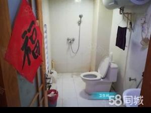 红西小区4楼3室1厅70平49万价格还能便宜有钥匙