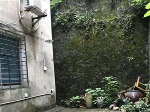 信义路独立天面小花园独栋6房3厅4000/月