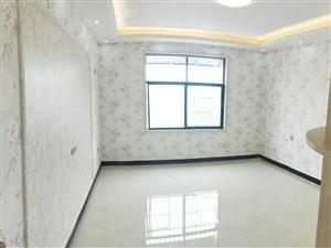 小产权鄢望路电梯房精装130平带中央空调全款卖