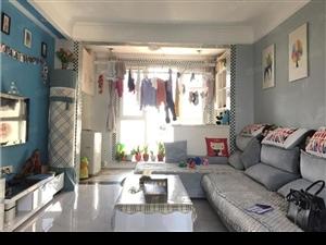 米罗湾一期房东自己住的房子价格美丽还能再议随时看房
