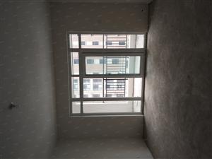 盛合中央小三居电梯中层阳光无敌双卧朝南单价低于市场价