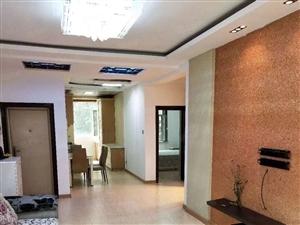 新天地花园2楼82平精装修两室两厅39.5万拎包入住