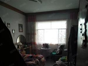 11小隔壁检车线家属院4室137平南北双阳台大市证首付18万