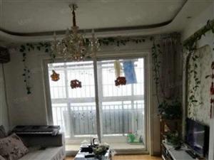运河新城,精装修,两室,大市证可贷款,看房方便