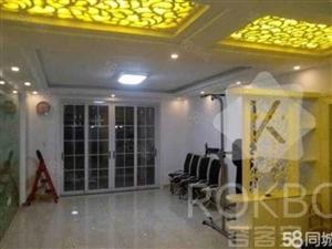 上海嘉园经典户型经典3楼精装修拎包入住可分期位置佳