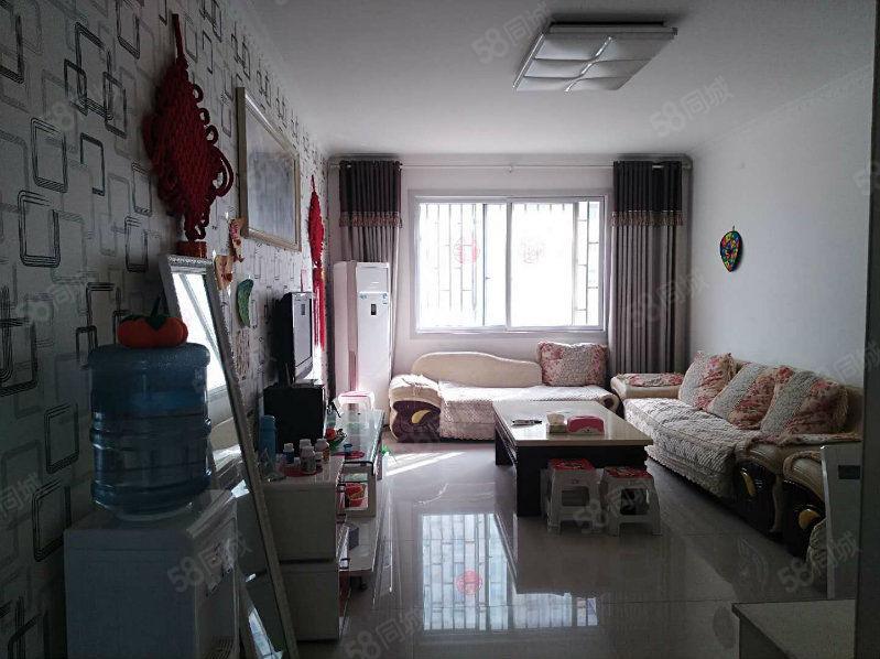 城建局对面(南街公寓)精装现房,步梯5楼,大产权